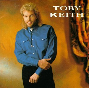 Toby Keith Tickets Susquehanna Bank Center