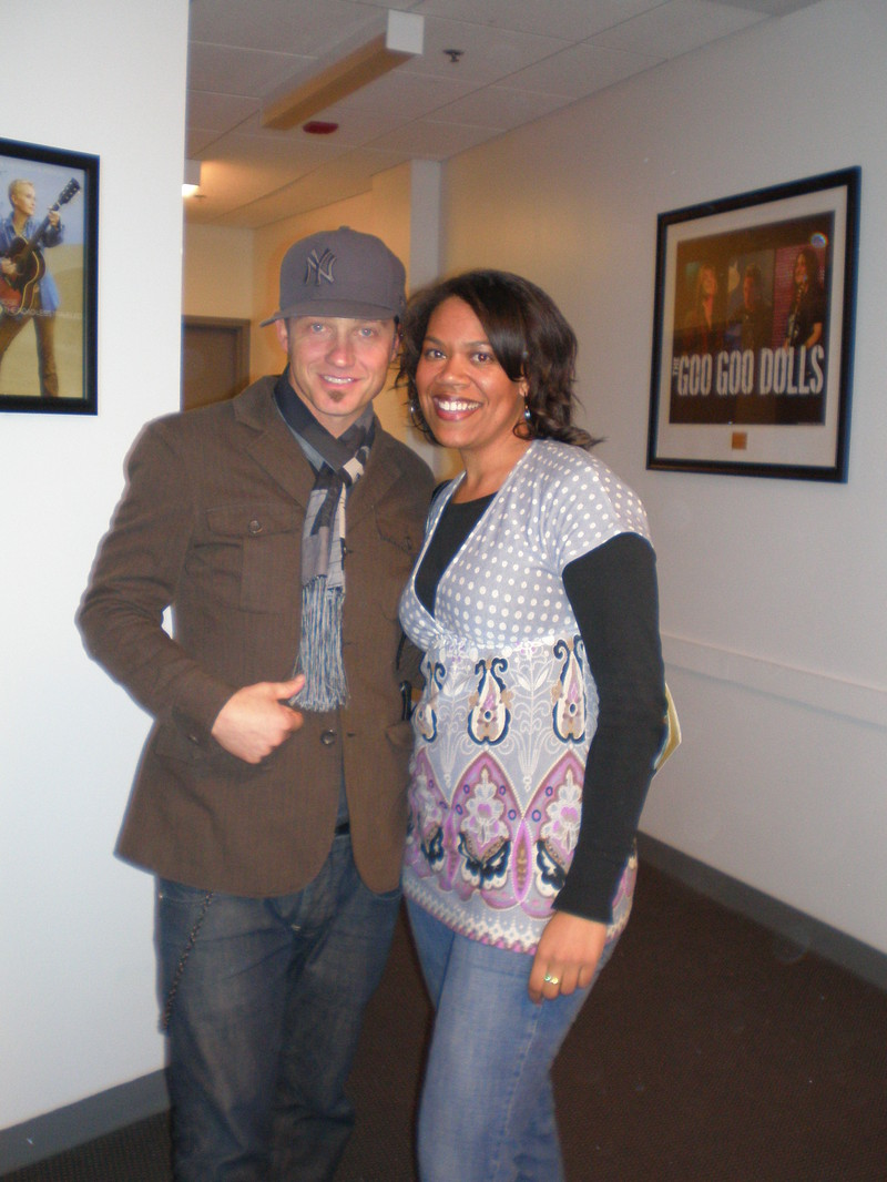 Dates Tobymac 2011 Tour