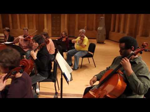 2011 Dates Toledo Symphony