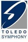 Concert Toledo Symphony