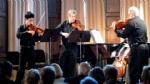 Toledo Symphony Concert