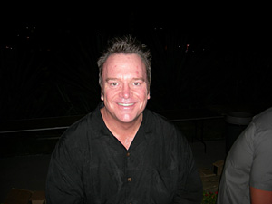 Tom Arnold Show 2011
