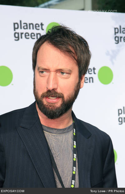 Tom Green Cobbs Comedy Club Tickets