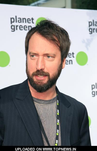Tom Green Tickets Mississippi Moon Bar Diamond Jo Casino