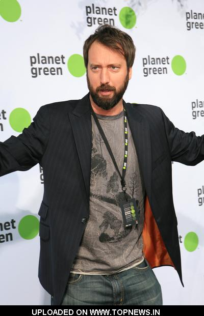 Tom Green Vernon Hills Tickets