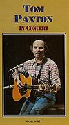 Tom Paxton Tour Dates 2011