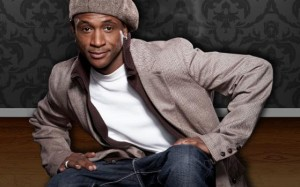 Tommy Davidson Tempe Tickets