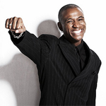 Tommy Davidson Tickets Rain Nightclub Palms Casino Resort