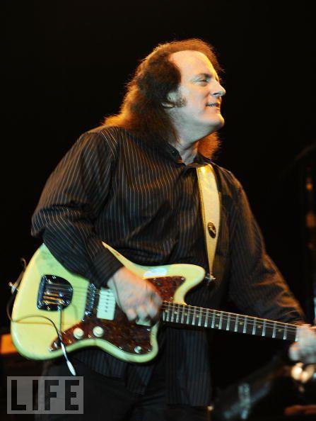 Concert Tommy James