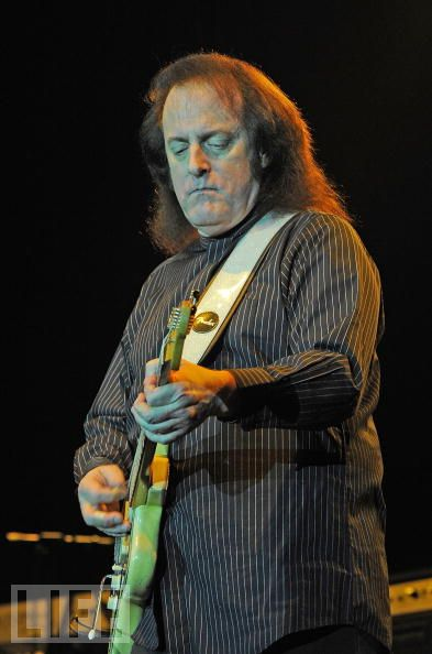 Tour Tommy James Dates 2011