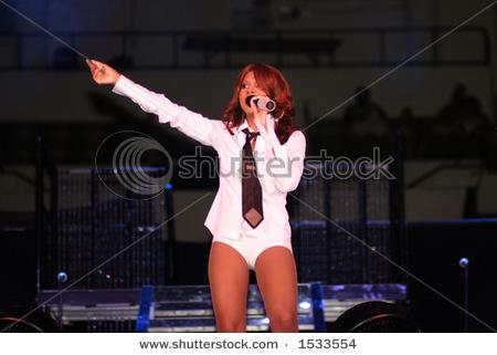 2011 Toni Braxton