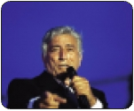 Dates Tony Bennett 2011