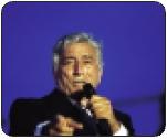 Dates Tony Bennett 2011