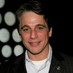 Tickets Show Tony Danza