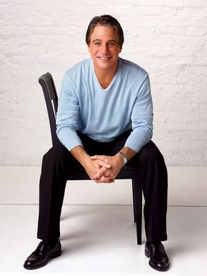 Tony Danza Count Basie Theatre Tickets