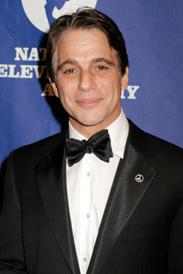 Tour Dates 2011 Tony Danza