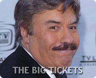 Tony Orlando Las Vegas Tickets