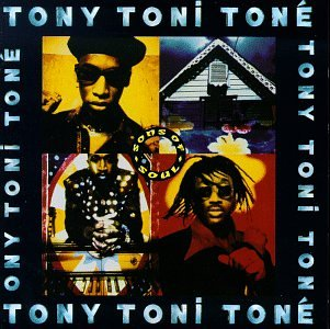 Tony Toni Tone Des Moines Tickets