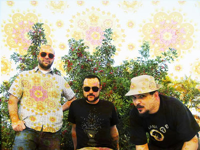 Torche Tickets Chicago