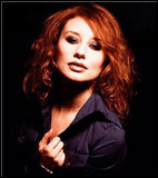 Tori Amos Milwaukee Tickets