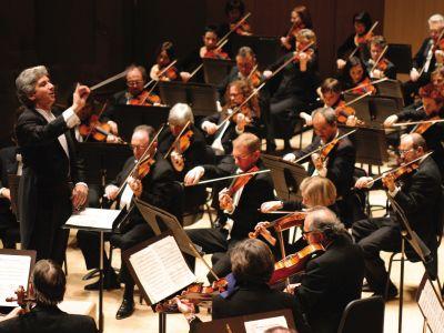 Toronto Symphony Orchestra Toronto