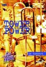 Show Tower Of Power 2011