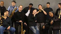 Tower Of Power Dates 2011