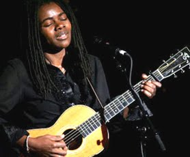 Tickets Tracy Chapman