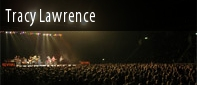 Tracy Lawrence Tickets Show