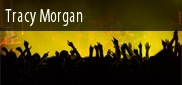 Tracy Morgan Wilbur Theatre Ma Tickets