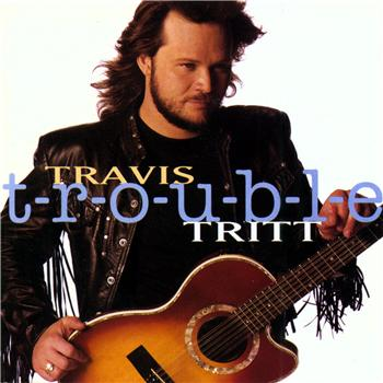 Travis Tritt Tickets Show