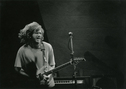 Trey Anastasio Dates 2011