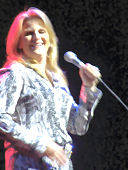 Tour Trisha Yearwood Dates 2011