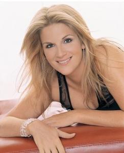 Trisha Yearwood 2011