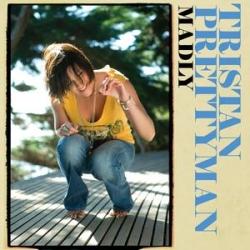 Tristan Prettyman Dates 2011 Tour