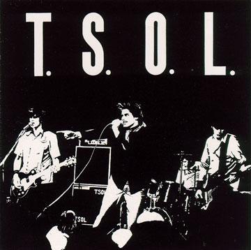 Show 2011 Tsol