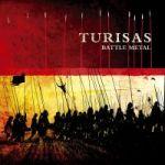 Concert Turisas