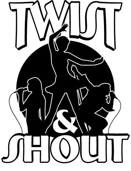 Twist Shout Desert Diamond Casino Diamond Entertainment Center Tickets