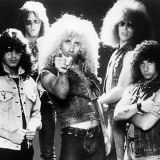 Tickets Twisted Sister