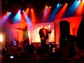 2011 Show Twiztid