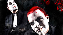 Twiztid Senator Theatre Tickets