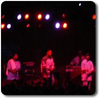 Twiztid 2011 Show