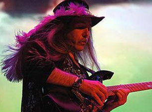 Tour Dates 2011 Uli Jon Roth