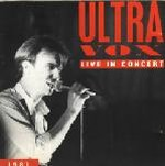 Ultravox O2 Academy Sheffield Tickets