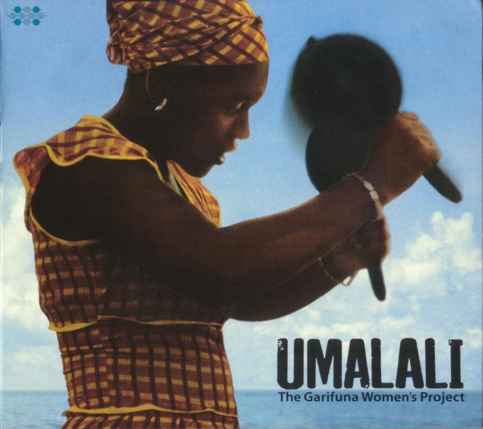 2011 Show Umalali