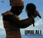Umalali Show 2011