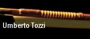 Umberto Tozzi Concert