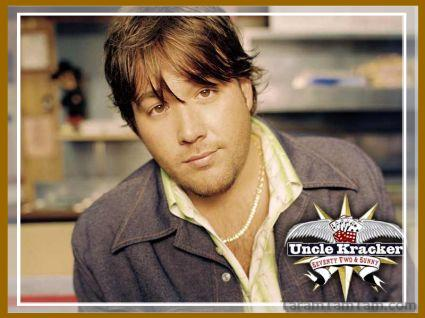 Uncle Kracker 2011