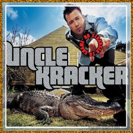 Uncle Kracker 2011 Dates