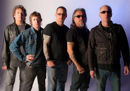 Und Steel Drum Band Tickets